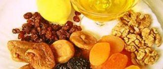 Народні рецепти засобів для зміцнення імунітету