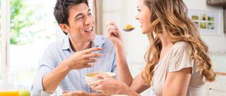 Як почати свій ранок з правильного сніданку?