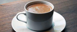 Як варити смачне какао